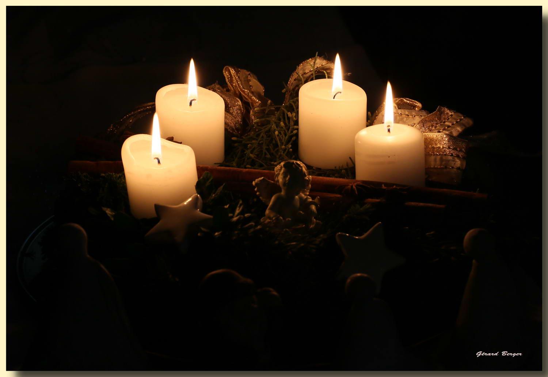 4-bougies-de-l-avent
