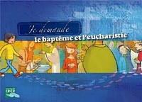 Copie de Baptême
