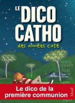 dico-catho-annyoes-catyo-10913-154-300