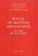 rituel-du-bapteme-des-enfants-en-age-de-scolarite-pour-le-celebrant-1432-154-300