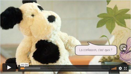 confession-théobule