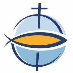 catechese.catholique.fr